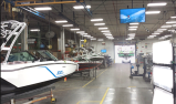 MasterCraft_plant_production_line