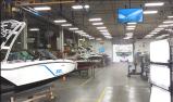 MasterCraft_plant_production_line